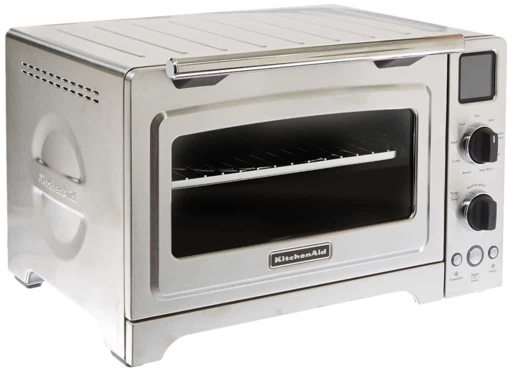 convection oven0_